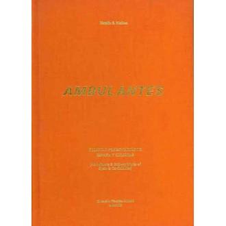AMBULANTES Y MARCAS FERROVIARIAS, por Natalio Nathan