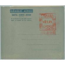 1948. 1.65 p. Serie gris oscuro (Laiz 13) 17€