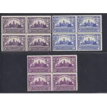 1928. Beneficencia. Ed.** HT. 1/3 385 €