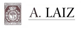 A.LAIZ