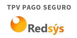 TPV PAGO SEGURO