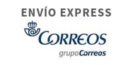 ENVIO EXPRESS CORREOS